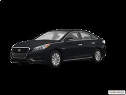 Hyundai Sonata Hybrid for sale in Owensboro Kentucky