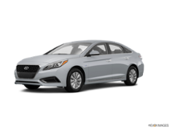 Hyundai Sonata Hybrid for sale in Frederick MD