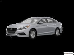 Hyundai Sonata Hybrid for sale in Great Falls MT