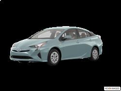 Toyota Prius for sale in Owensboro Kentucky