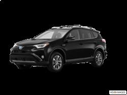 Toyota RAV4 Hybrid for sale in Owensboro Kentucky