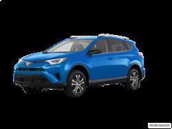 Toyota RAV4 for sale in Owensboro Kentucky