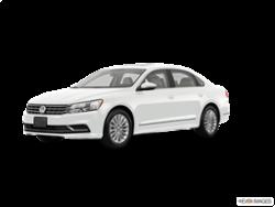 Volkswagen Passat for sale in Honolulu Hawaii