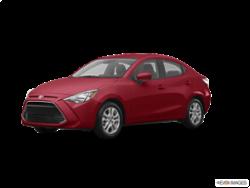 Toyota Yaris iA for sale in Owensboro Kentucky
