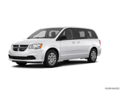 Dodge Grand Caravan for sale in Owensboro Kentucky