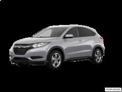 Honda HR-V for sale in Owensboro Kentucky