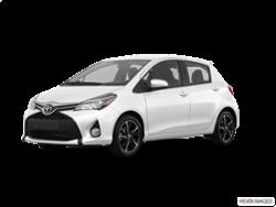 Toyota Yaris for sale in Owensboro Kentucky