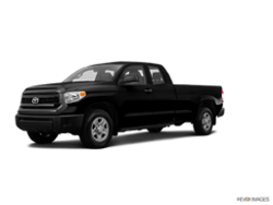 Toyota Tundra 2WD for sale in Owensboro Kentucky