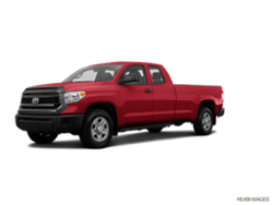 Toyota Tundra 4WD for sale in Owensboro Kentucky