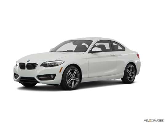 2017 BMW M240i for sale in Dallas TX