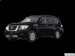 Nissan Armada for sale in Oshkosh WI