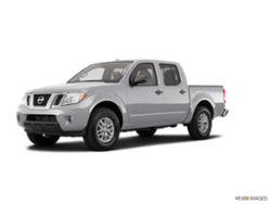 Nissan Frontier for sale in Oshkosh WI