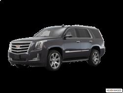 Cadillac Escalade for sale in Owensboro Kentucky