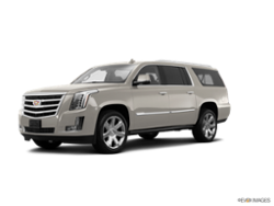 Cadillac Escalade ESV for sale in Owensboro Kentucky