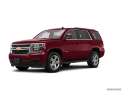 Chevrolet Tahoe for sale in Owensboro Kentucky