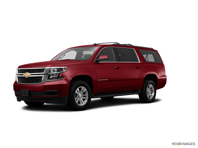 new 2017 chevrolet suburban in austin at henna chevrolet serving round rock tx. Black Bedroom Furniture Sets. Home Design Ideas