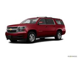 Chevrolet Suburban for sale in Owensboro Kentucky