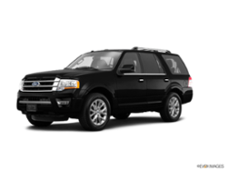 Ford Expedition for sale in Owensboro Kentucky