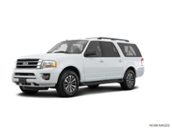 Ford Expedition EL for sale in Owensboro Kentucky