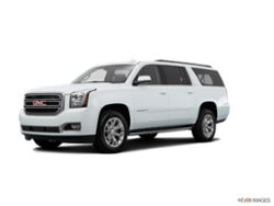 GMC Yukon XL for sale in Owensboro Kentucky