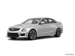Cadillac ATS-V Sedan for sale in Owensboro Kentucky