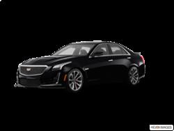 Cadillac CTS-V Sedan for sale in Owensboro Kentucky