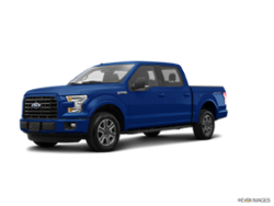Ford F-150 for sale in Owensboro Kentucky
