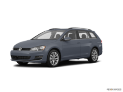 Volkswagen Golf SportWagen for sale in San Antonio TX