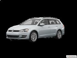 Volkswagen Golf SportWagen for sale in Union City GA