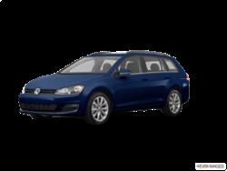 Volkswagen Golf SportWagen for sale in Westchester New York