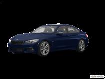 2017 440i xDrive Gran Coupe