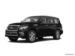 INFINITI QX80 for sale in Appleton WI