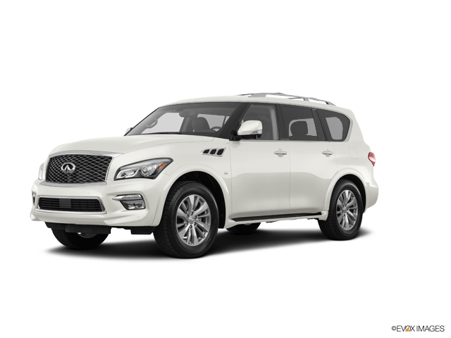 new 2017 infiniti qx80 baltimore area dealership j b a infiniti. Black Bedroom Furniture Sets. Home Design Ideas