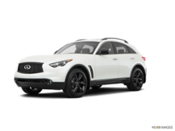 INFINITI QX70 for sale in Appleton WI