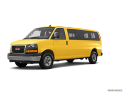 GMC Savana Passenger for sale in Owensboro Kentucky