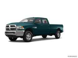 Ram 3500 for sale in Owensboro Kentucky