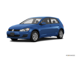 Volkswagen Golf for sale in San Antonio TX