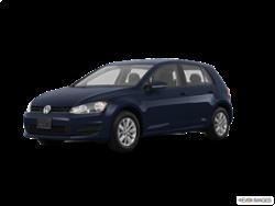 Volkswagen Golf for sale in Union City GA