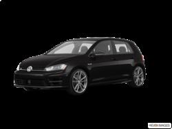 Volkswagen Golf R for sale in Honolulu Hawaii