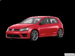 Volkswagen Golf R for sale in Oshkosh WI