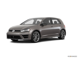 Volkswagen Golf R for sale in Appleton WI