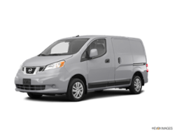 Nissan NV200 Compact Cargo for sale in Appleton WI