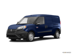 Ram ProMaster City Cargo Van for sale in Owensboro Kentucky