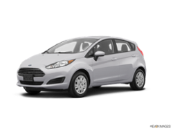 Ford Fiesta for sale in Owensboro Kentucky