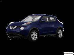Nissan JUKE for sale in Oshkosh WI