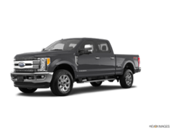 Ford Super Duty F-350 SRW for sale in Owensboro Kentucky