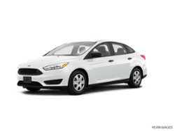 Ford Focus for sale in Owensboro Kentucky