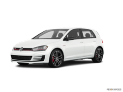 Volkswagen Golf GTI for sale in Honolulu Hawaii