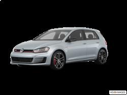 Volkswagen Golf GTI for sale in Appleton WI