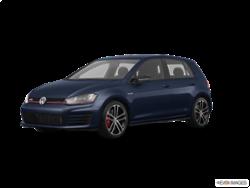 Volkswagen Golf GTI for sale in Oshkosh WI